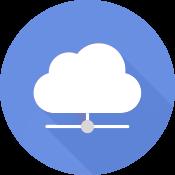 Domain-and-Hosting-northwestwebnest.com-sligo-ireland