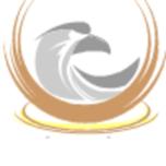 northwestwebnest.com-Web-Design-Ballymote-Sligo-Ireland