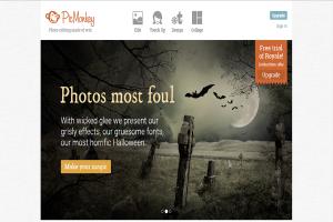 picmonkey.com-recommended-by-northwestwebnest-ballymote