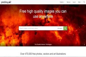 pixabay-recommended-by-northwestwebnest.com