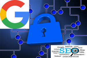 google-to-rank-https-higher