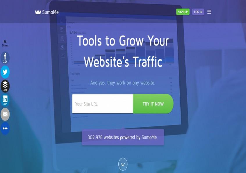 tool-to-grow-website-traffic