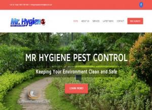 mr-hygiene-pest-control-website-sligo