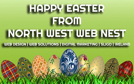 northwestwebnest-web-design-web-development-ireland-happy-easter-1