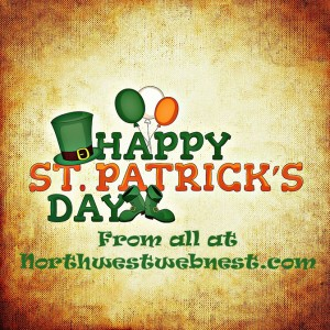 st-patricks-day-northwestwebnest-sligo