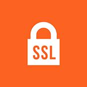 ssl-certificated-https-websites