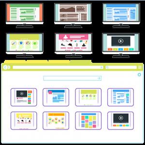 website-internet-browsers-computers-sligo-north-west-web-nest