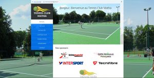 tennis-club-matha-website-design-ireland-france