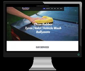 clean-rubber-sligo-website-portfoilio