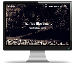 theassmovement.com