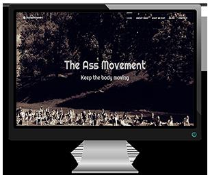 theassmovement.com
