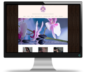 lotus-et-amethyste-french-english-responsive-website