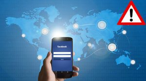 Tool-to-reveal-how-Facebook-tracks-and-studies-your-activity