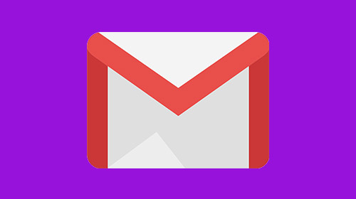 how-to-backup-and-migrate-your-gmail