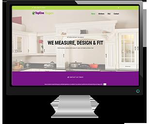 rogers-kitchens-sligo-responsive-website