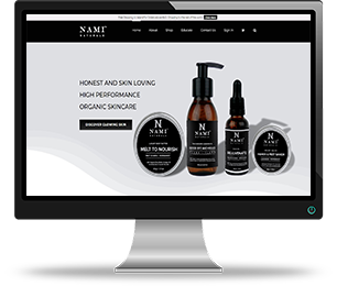nami-naturale-cavan-new-zealand-ecommerce-website